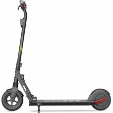 EGOBOO GO 80S Ποδήλατα-Πατίνια