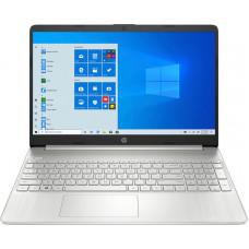 HP 15S-EQ1016NV (Ryzen 7-4700U/16GB/512GB/FHD/W10S) 220H6EA Laptop