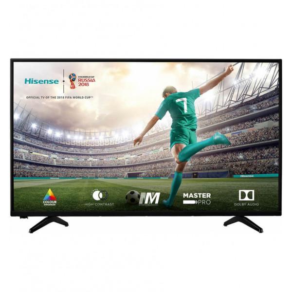 HISENSE H32A5600 SMART LED TV