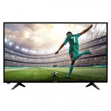 HISENSE H32A5100 LED TV