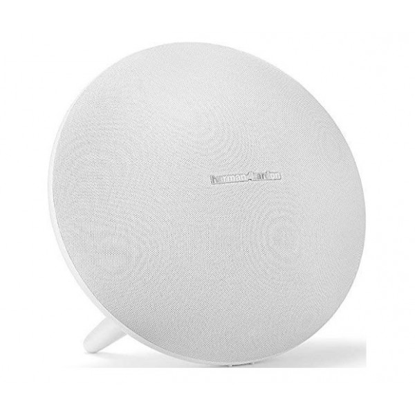 Harman Kardon Onyx Studio 4 Λευκό