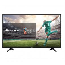 HISENSE H55A6100 4K TV