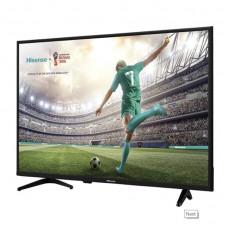 HISENSE H39A5600 TV