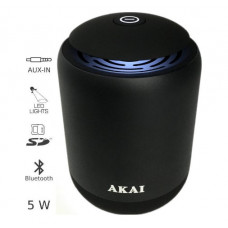 AKAI ABTS-S4 Bluetooth Ηχείο