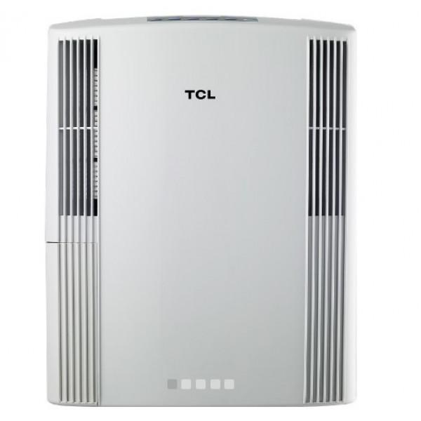 TCL 12E DEX-12E