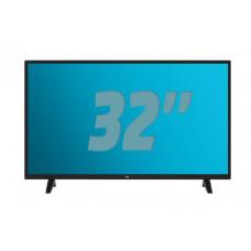 F&U FLS32216H TV SMART LED 32 FHD