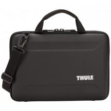 THULE TGAE-2356 BLACK Τσάντες