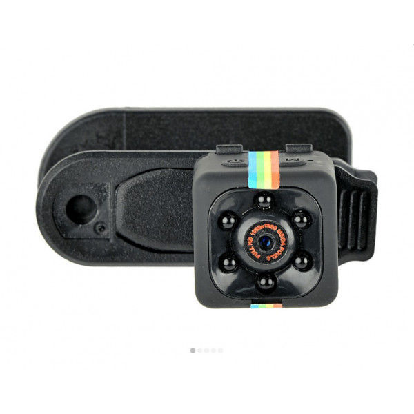 LAMTECH FULL HD1080 MINI WEB CAMERA