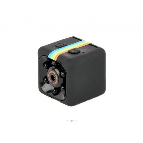 LAMTECH FULL HD1080 MINI WEB CAMERA