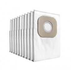 Karcher 6.904-084.0 Σακούλες Σκούπας 10τμχ