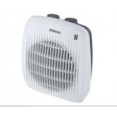 Primo PRFH-81023 810023 Αερόθερμο 2000W