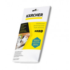 Karcher 6.295-987.0 Καθαριστικό Αλάτων Ατμοκαθαριστή