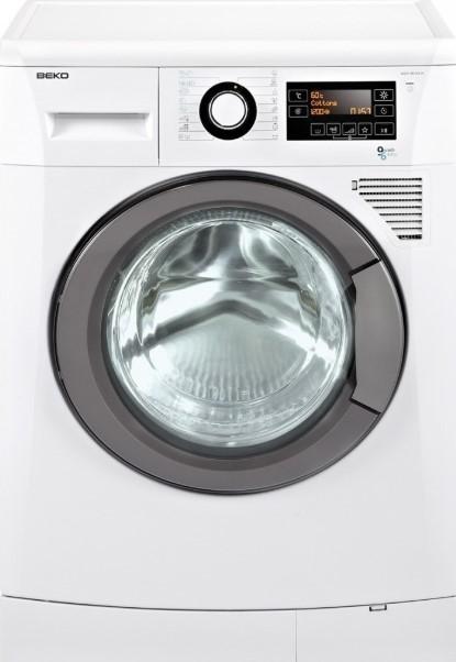BEKO WDA 96143 H Πλυντήρια-Στεγνωτήρια