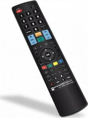 JOLLY LINE ΓΙΑ SAMSUNG TV Τηλεχειριστηρια