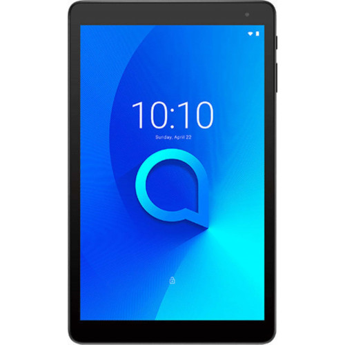 ALCATEL 8084 1T 10'' Wifi 2/32GB Tablet Premium Black
