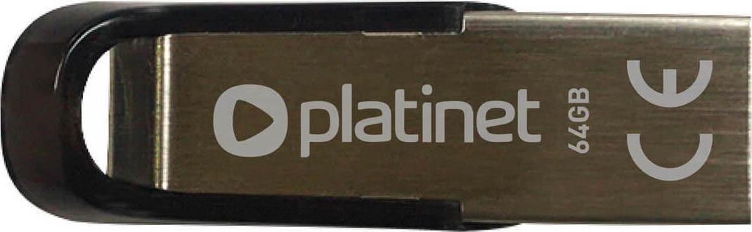 PLATINET PMFMS64 64GB